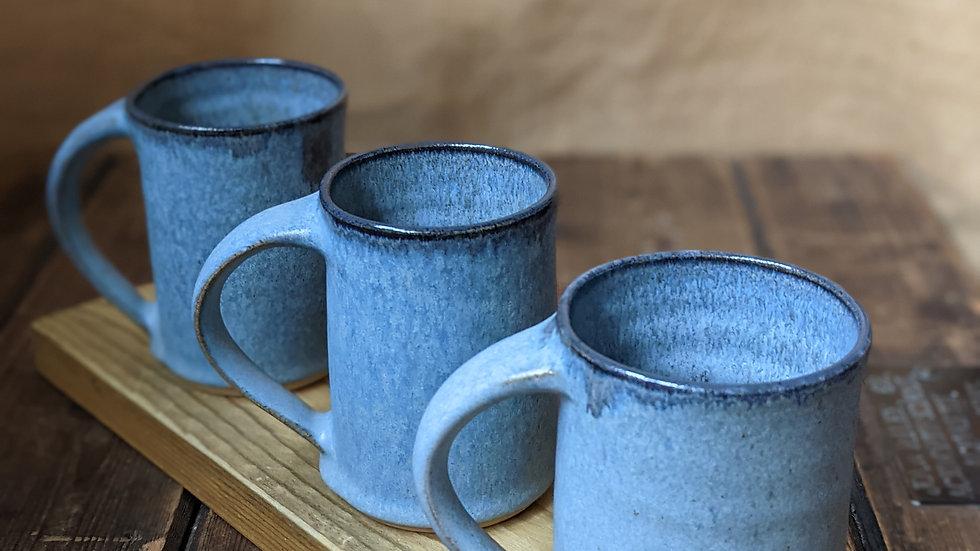 Mug ''earth'' medium