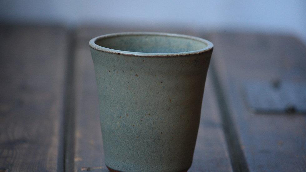 """Espresso cup """"uran"""""""