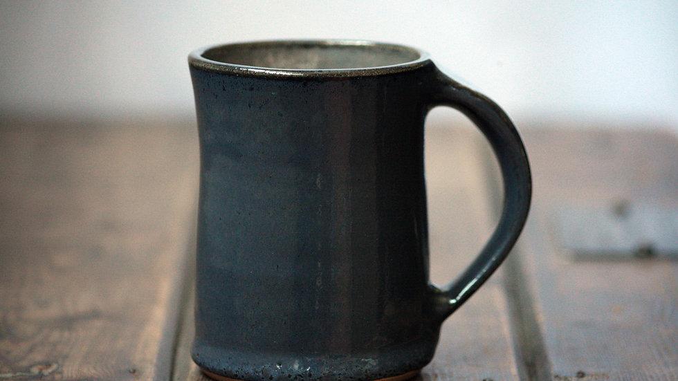 """Mug """"orcus"""" medium"""