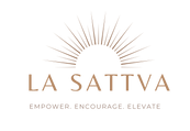 La Sattva-Main Logo and Files copy_edite