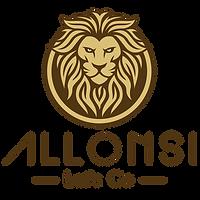 Allonsi-logo 2.png