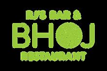 RJ's Bar and Bhoj Restaurant_Logo-01.png