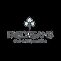 Fabdreams_Color Logo copy.png