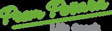 Prem Peyara-Logo  copy.png