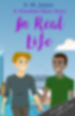 In Real Life eBook cover.jpg