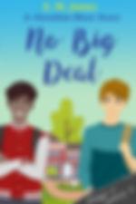 No Big Deal cover.jpg