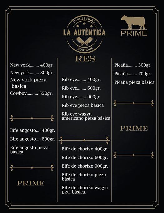 Prime Res.jpg