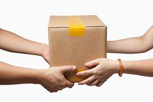 magic-delivery-ft-e1442446808271.jpg