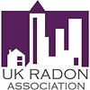 UK Radon.png