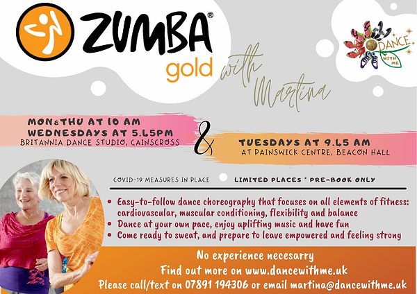 Copy of Zumba Gold Stroud&Painswick (1).
