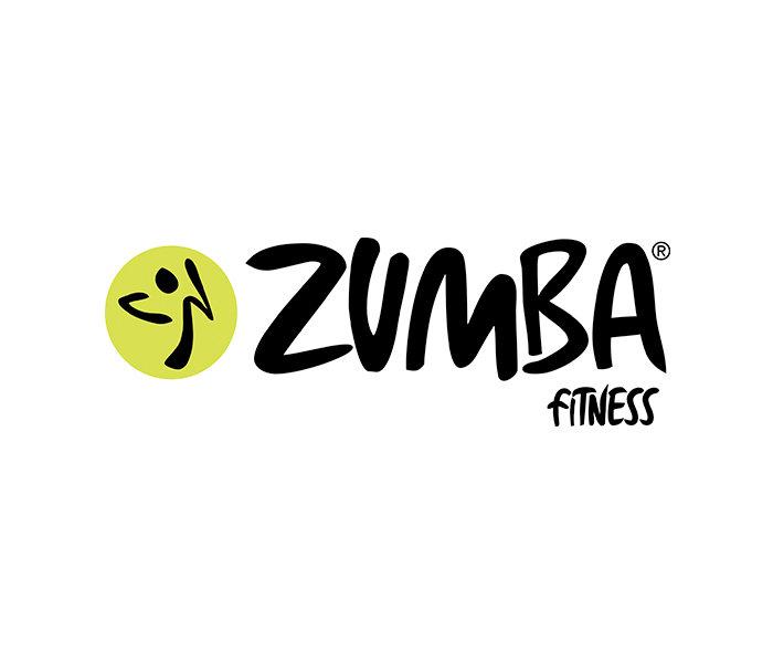 Zumba Fitness class