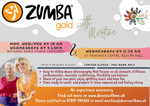 Copy of Zumba Gold Stroud&Painswick.png