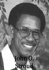 Pearl John O. Stroud.png