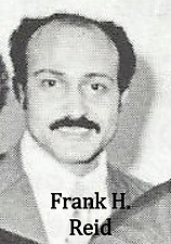 Pearl Frank H. Reid.png