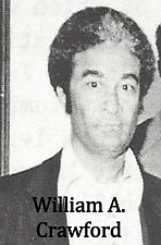 Pearl William A. Crawford.png