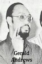 Pearl Gerald Andrews.png