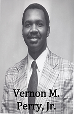 Pearl Vernon M. Perry, Jr.png