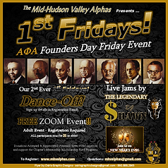 MHVAlphas 1st Fridays 2020-1204.png