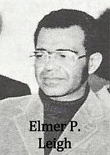 Pearl Elmer P. Leigh.png