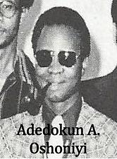 Pearl Adedokum A. Oshoniyi.png