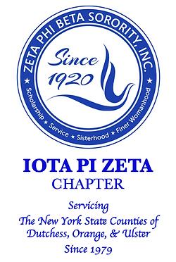 Zetas Chapter Logo.png