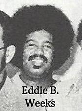Pearl Eddie B. Weeks.png