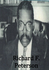 Pearl Richard F. Peterson.png