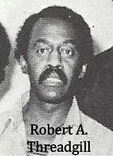 Pearl Robert A. Threadgill.png