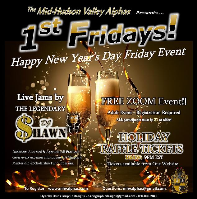 MHVAlphas 1st Fridays 2021-0101.png