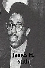 Pearl James H. Stith.png