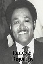 Pearl James E. Royal, Jr.png