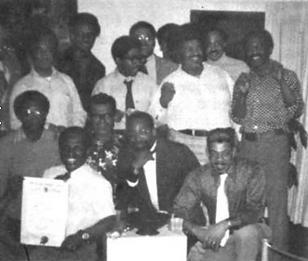 KUL - May 1975 Sphinx.png