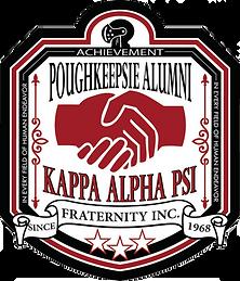 Kappas Alumni Chapter Logo.png