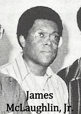 Pearl James McLaughlin, Jr.png