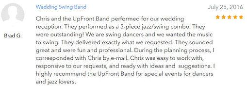 UpFront Review 072516.jpg
