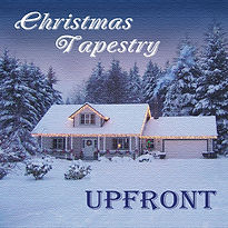 Purchase Christmas Tapestry CD by clicking link