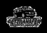 gettransfer.png