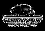 GetTransport.png