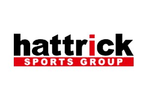 Hattrick C3.png