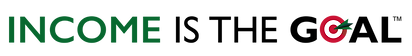 Income is the Goal of Pension and Superannuation Funds