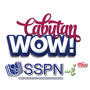 logo_cbtn_wow.png