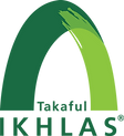 TIB-Logo.png