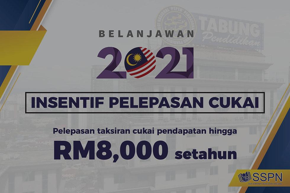 PELEPASAN%20CUKAI%202021_edited.jpg