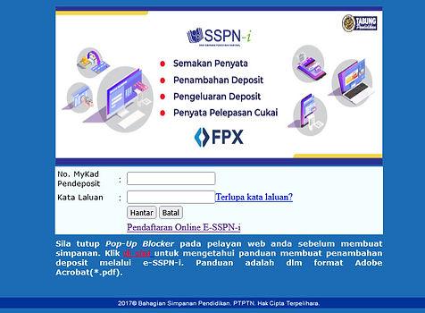 Pendaftaran E-SSPN.jpg