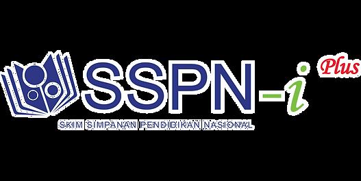 logo_sspni_plus.png