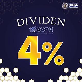 sspn-i-dividen.jpg