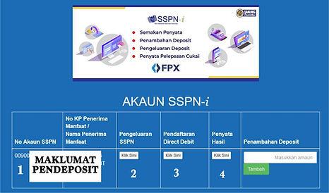 Pendaftaran E-SSPN_4.jpg