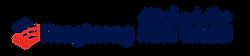 HLM-Takaful-Horizontal-Logo_transparent-background.png