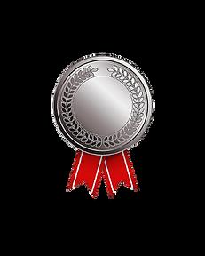 icon-platinum.png