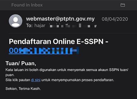 Pendaftaran E-SSPN_3.jpg